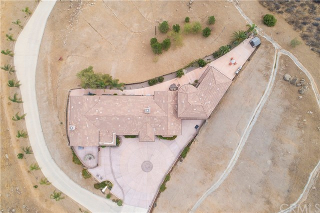 20915 Sultana Rd, Lake Mathews, CA 92570 Photo