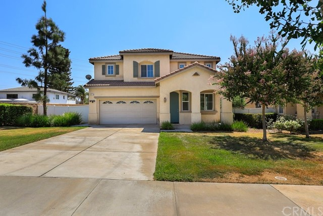 1824 Marlborough Avenue, Riverside, CA 92507