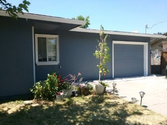 303 Hardister Drive, Cloverdale, CA 95425
