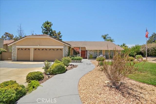 6204 Indigo Avenue, Rancho Cucamonga, CA 91701