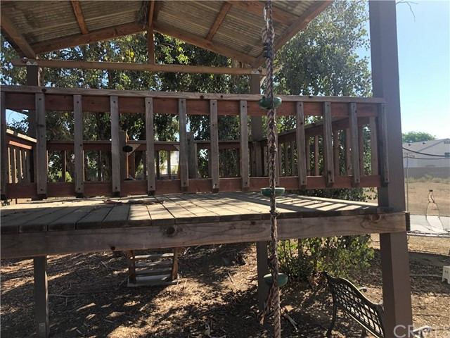 19891 Covell Street, Riverside, California 92508, 3 Bedrooms Bedrooms, ,1 BathroomBathrooms,Residential,For Sale,Covell,IV21226965