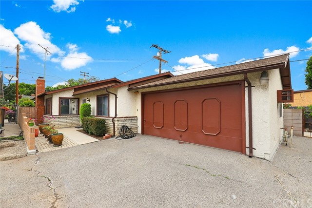 4934 N Muscatel Avenue, San Gabriel, CA 91776