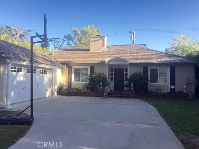3482 Grayburn Rd, Pasadena, CA 91107 Photo 0