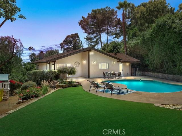 30511 Palos Verdes Drive E, Rancho Palos Verdes, CA 90275
