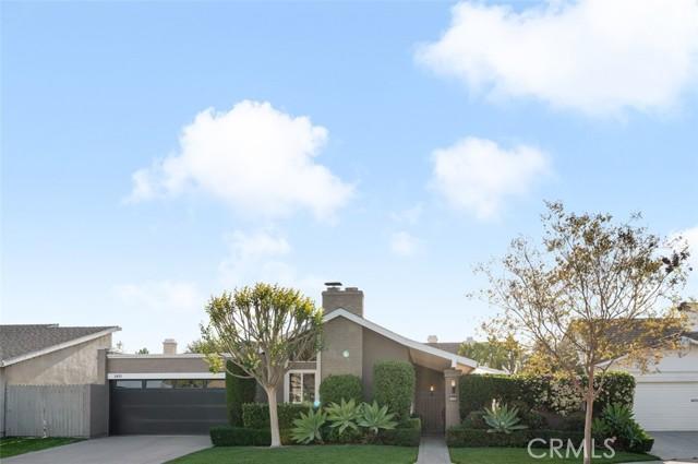 3483 Santa Clara Cr, Costa Mesa, CA 92626 Photo