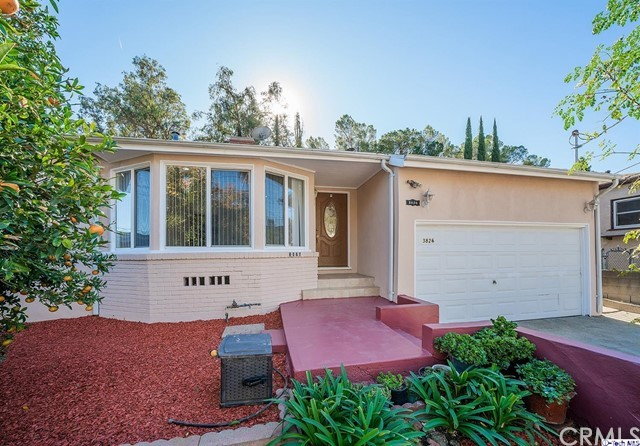 3826 York Boulevard, Glassell Park, CA 90065