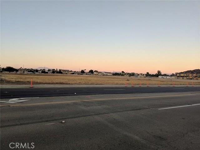 0 Washington, Murrieta, CA 92562
