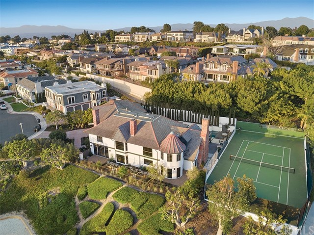 Photo of 2 Narbonne, Newport Beach, CA 92660
