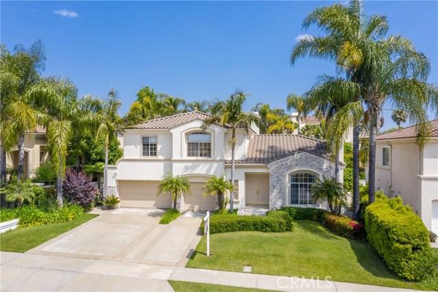 5412 Edgewood Drive, La Verne, CA 91750