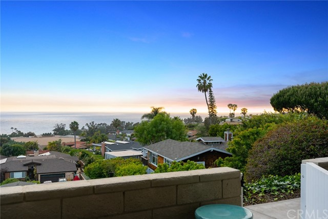 22. 21692 Ocean Vista Drive #C Laguna Beach, CA 92651