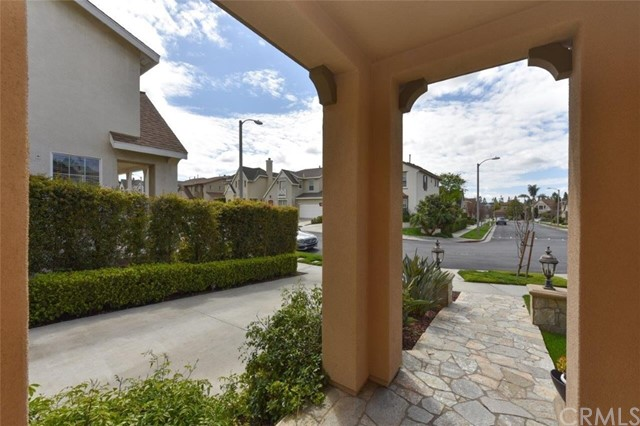 65 Arborwood, Irvine, CA 92620 Photo 19