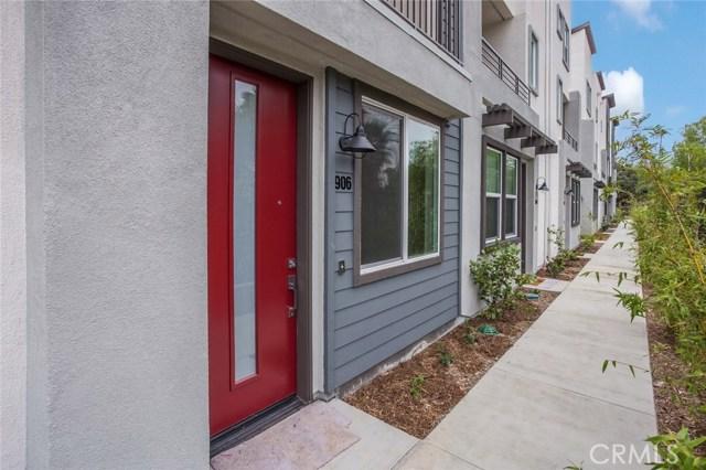 2580 S Escondido Boulevard 602, Escondido, CA 92025