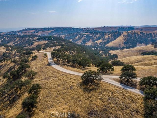 4870 Ranchita Vista Wy, San Miguel, CA 93451 Photo 48