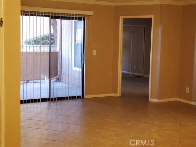 10655 Lemon Avenue 3401, Rancho Cucamonga, CA 91737