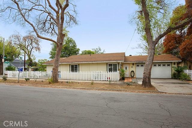 1809 Mentone Avenue, Pasadena, CA 91103