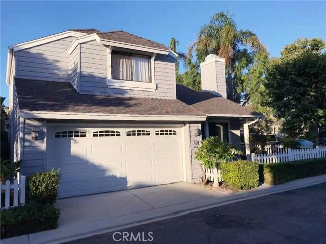 11 Edgestone 130, Irvine, CA 92606