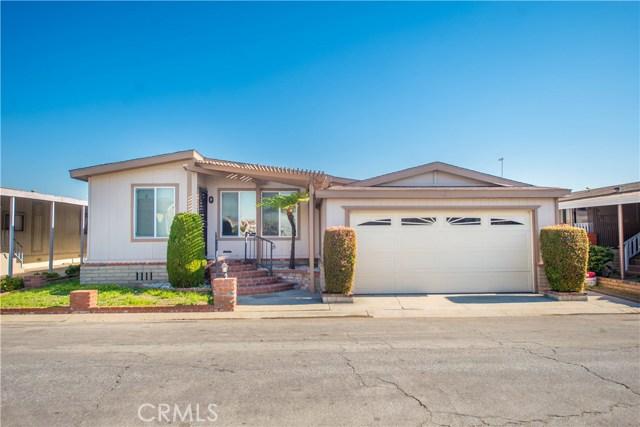 19009 S Laurel Park Road 505, Rancho Dominguez, CA 90220