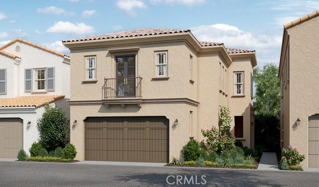 101 Vanguard, Irvine, CA 92618