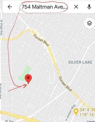 754 Maltman Av, Silver Lake, CA 90026 Photo 3