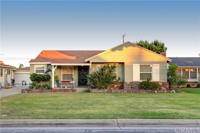 9030 Rives Avenue, Downey, CA 90240