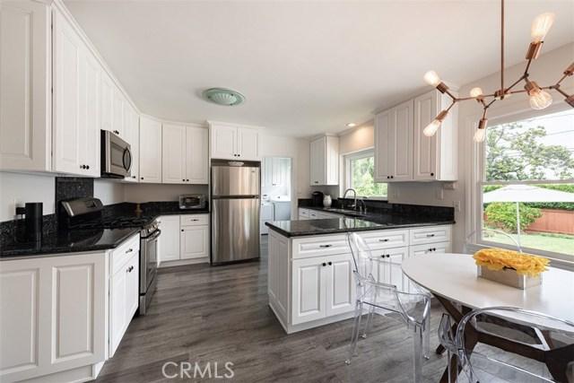 3721 Palos Verdes Drive N, Palos Verdes Estates, CA 90274