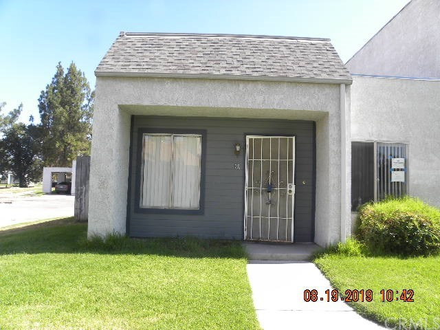 1565 Coulston Street 26, San Bernardino, CA 92408
