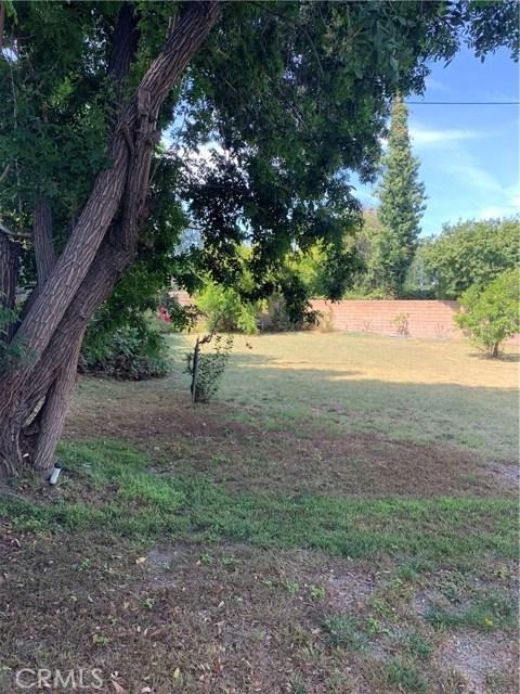 Image 8 of 3801 San Pablo Dr, Fullerton, CA 92835