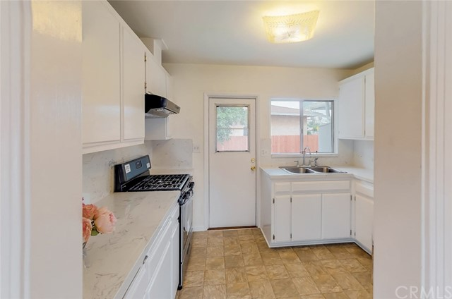 8365 Norwalk Boulevard, Whittier, CA 90606