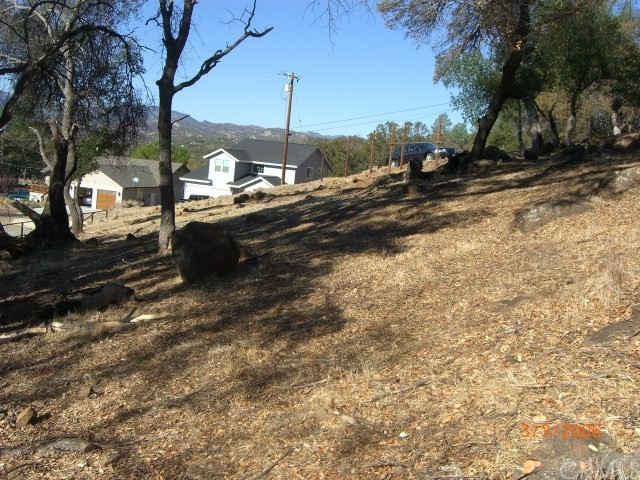18315 Grizzly Ct, Hidden Valley Lake, CA 95467 Photo 9