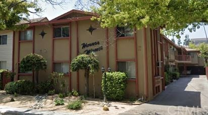 Bodkin Company Realtors as the exclusive listing agent, is pleased to present the opportunity to acquire 135 N Wilson Ave a 12 unit multifamily investment property located in Pasadena, CA. Situated on a 10,000 square foot lot, the 8,165 square foot property of 12 units consisting of 8 - 2 bedroom units, 2 - one-bedroom units and 2 Studios and offers 12 covered parking, and on-site laundry. Less than one mile from the Gold Metro Line Pasadena Station and Pasadena City College with convenient access to a variety of grocers, retailers, dining, and entertainment options in down town Pasadena. Residents commute to other cities for work, the subject property's close proximity to Interstate 210 will help to attract a wide variety of renters. Family operated investment with rents far below market rates. Great up side potential.