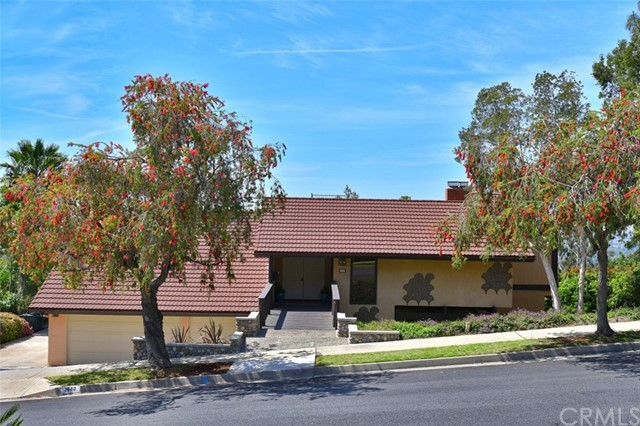 3680 Ranch Top Rd, Pasadena, CA 91107 Photo 0