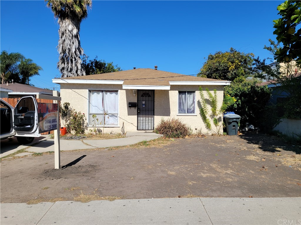 Photo of 4021 W 147th Street, Lawndale, CA 90260