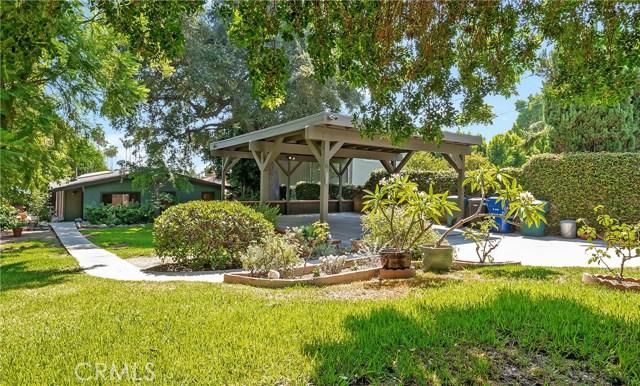 468 W Montecito Avenue, Sierra Madre, CA 91024