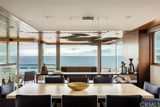 2615 Crest Drive, Manhattan Beach, California 90266, 3 Bedrooms Bedrooms, ,2 BathroomsBathrooms,For Sale,Crest,SB20080361