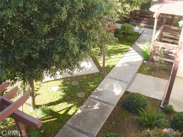 26 S Sunnyslope Av, Pasadena, CA 91107 Photo 13