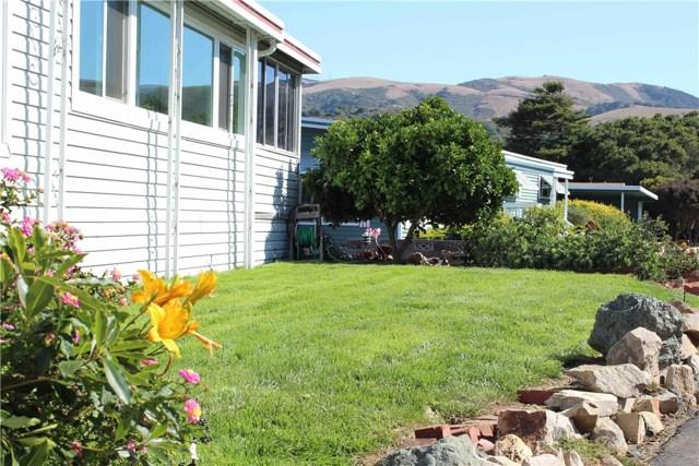 1701 Los Osos Valley Road 48, Los Osos, CA 93402