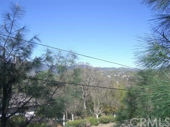 19404 Picture Point Ct, Hidden Valley Lake, CA 95467 Photo 12