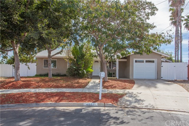4801 Siesta Place, Oceanside, CA 92057