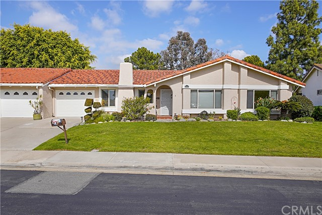 Photo of 28142 Calle Casal, Mission Viejo, CA 92692