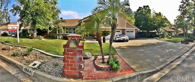 10441 Poplar Street, Rancho Cucamonga, CA 91737