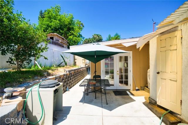 15. 15416 Newton Street Street Hacienda Heights, CA 91745
