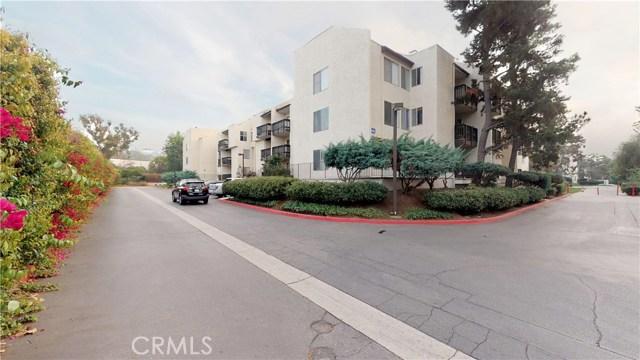 3205 Summertime Lane, Culver City, CA 90230