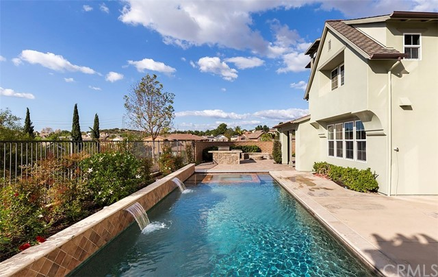 3 Friar Lane, Ladera Ranch, CA 92694