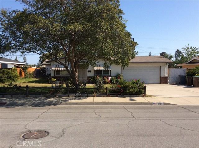 394 Victoria Place, Claremont, CA 91711