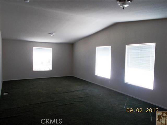60422 Stearman Rd, Landers, CA 92285 Photo 12