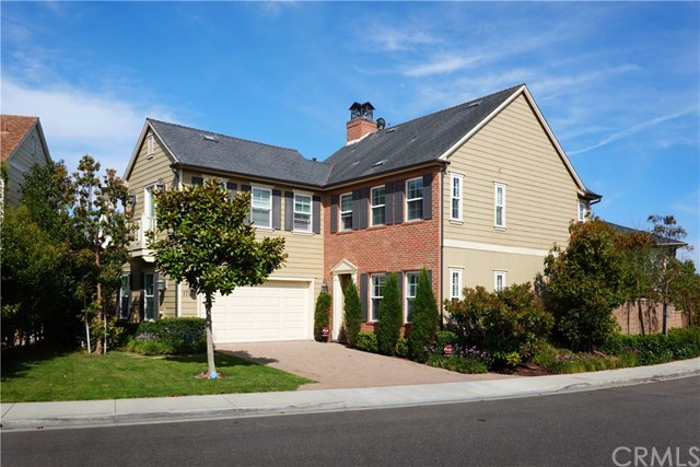 17322 Wareham Lane, Huntington Beach, CA 92649