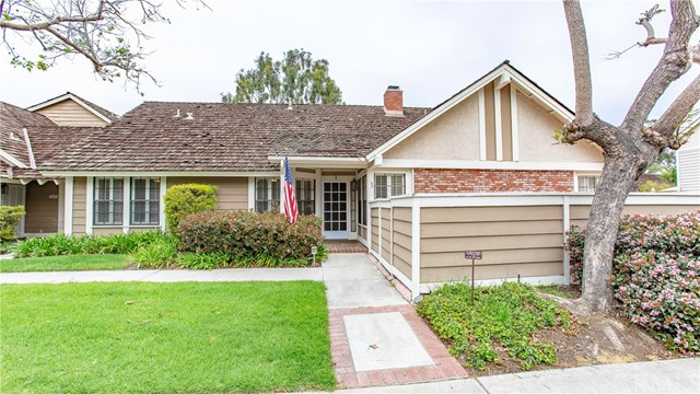 1 Fieldflower, Irvine, CA 92614 Photo 0