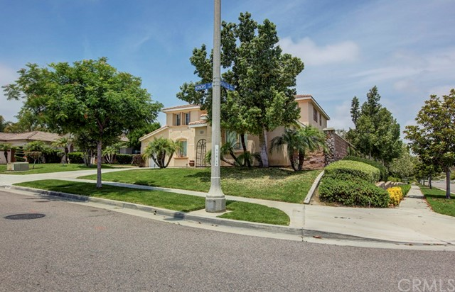 1797 Honors Lane, Corona, CA 92883