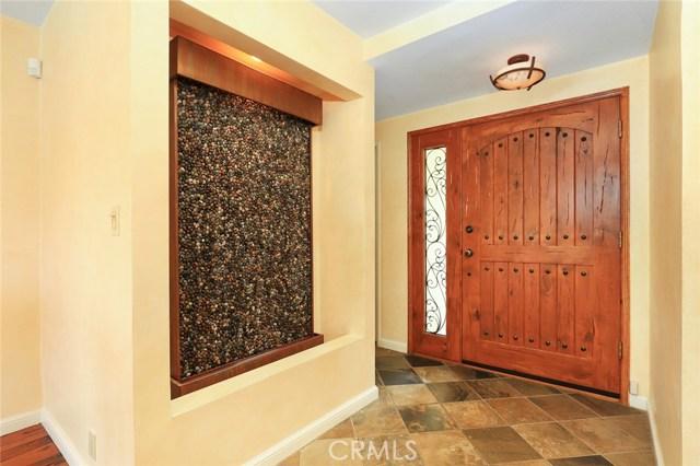 1255 Daveric Dr, Pasadena, CA 91107 Photo 9