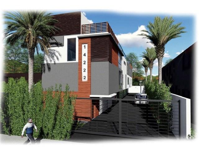 14222 Tiara Street, Sherman Oaks, CA 91401